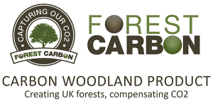 Forest Carbon Woodland Product